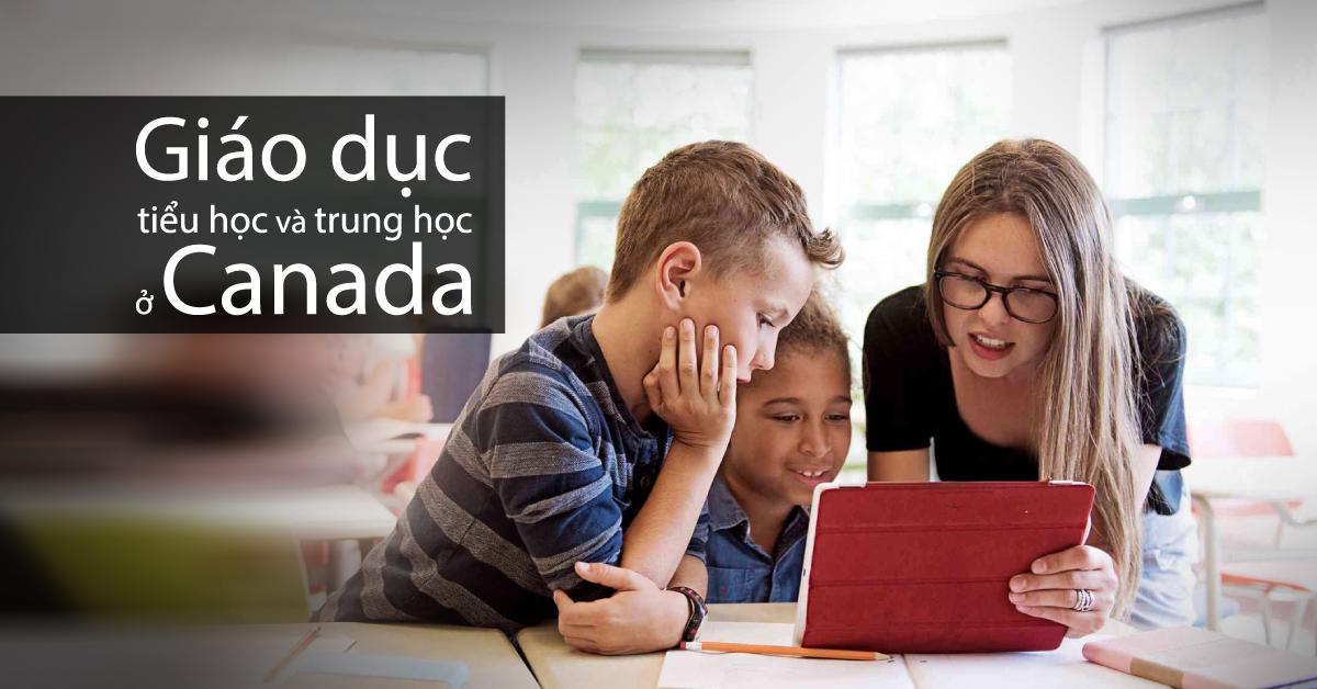 du học tiểu học ở canada-3