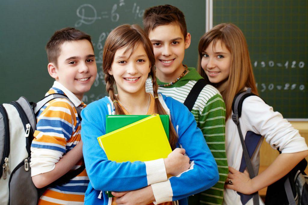 Phụ huynh cần quan tâm đến thời gian nhập học để chủ động chuẩn bị công việc