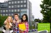 Bạn sẽ có nhiều có hội học tập rất tốt khi theo học cao đẳng ở Canada