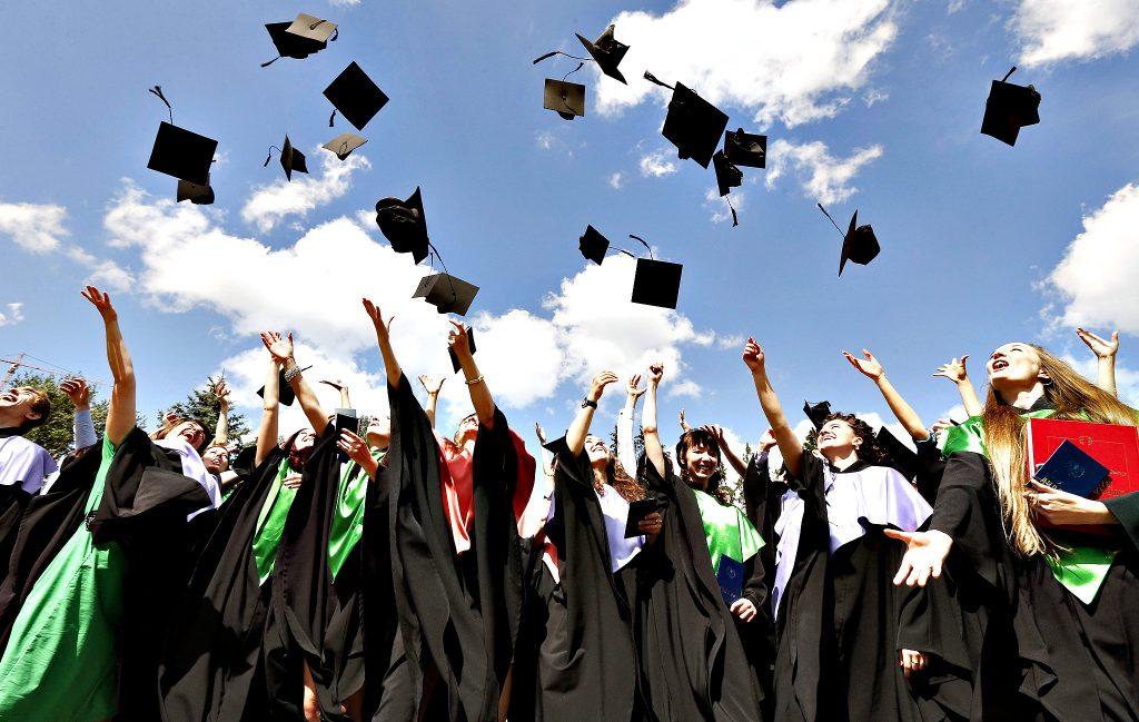 Theo học hệ cao đẳng ở Toronto cơ hội tìm kiếm việc làm của bạn rất cao