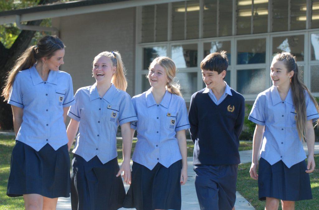 Có rất nhiều du học sinh Việt Nam chọn Melbourne để theo học