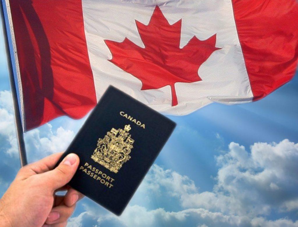 Đi du học Canada cần phải tìm hiểu kĩ các thông tin trước khi đi du học