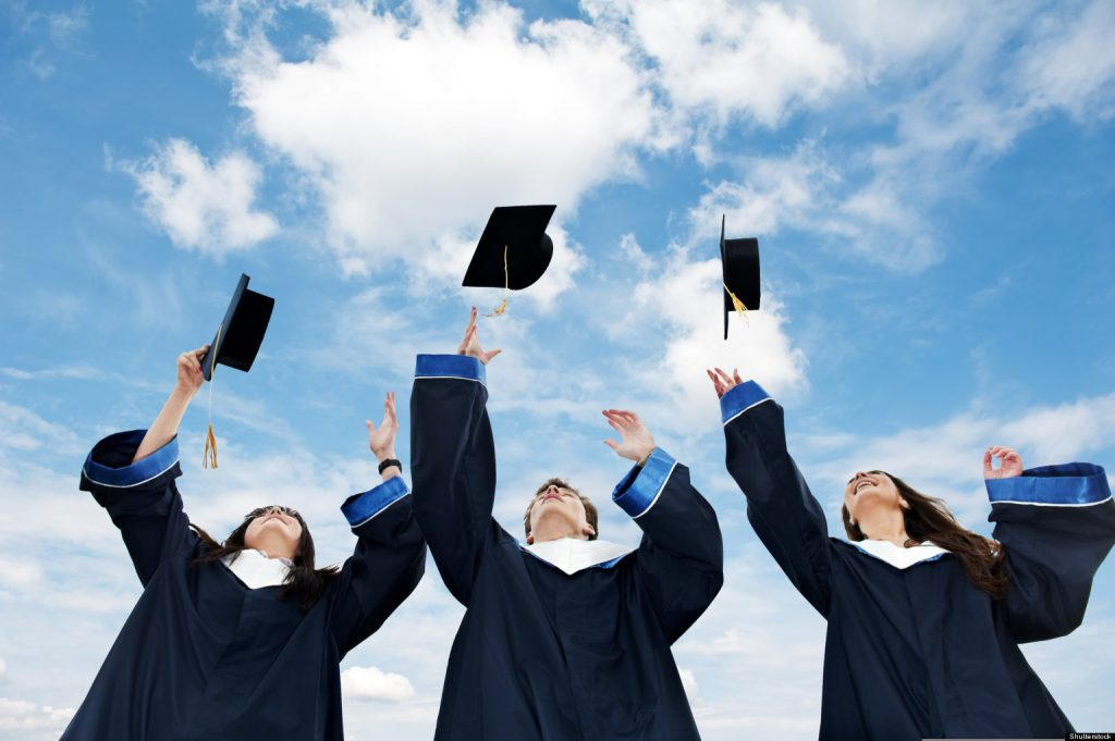 Học phí ở du học ở Thái Lan phù hợp với nhiều đối tượng