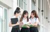 Bạn nên tham khảo các yêu cầu về du học tại Thái Lan