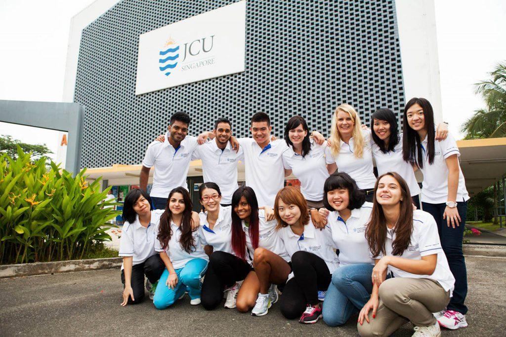 Singapore là quốc gia có chất lượng giáo dục lọt top 30 thế giới