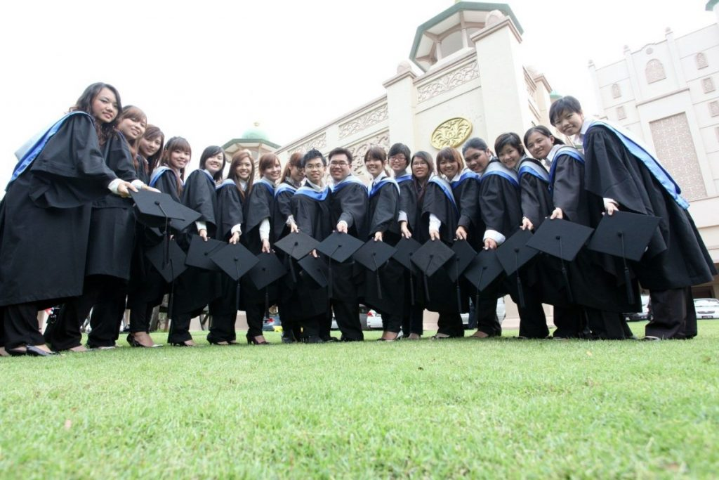 Đến Nhật Bản du học bạn sẽ có nhiều trải nghiệm tuyệt vời