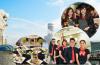 học bổng thực tập tại nước ngoài tại singapore