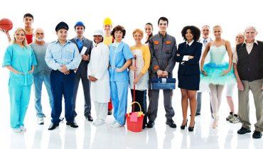 Canada thực hiện nhiều chính sách định cư để thu hút nguồn nhân lực