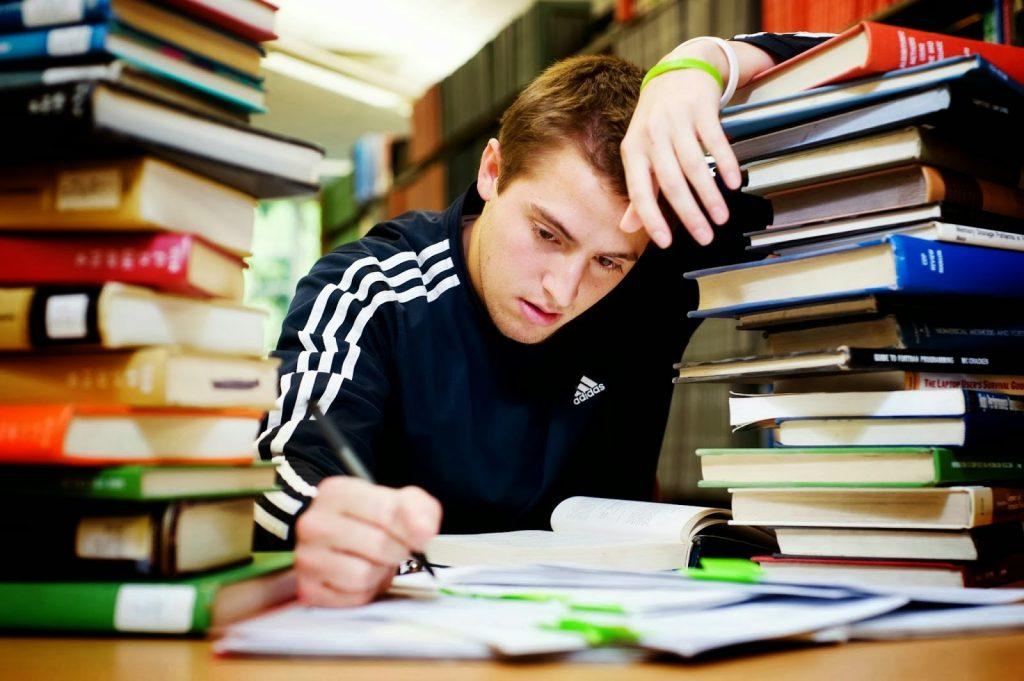Chất lượng đào tạo tốt sẽ kích thích tinh thần học tập của sinh viên