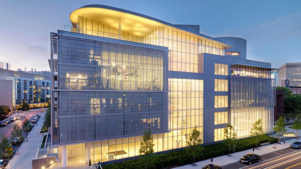 Học viện công nghệ Massachusetts (MIT)