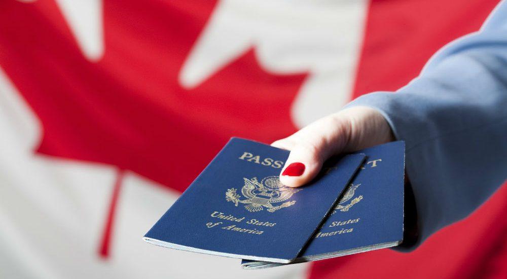Điều kiện tài chính để được cấp visa