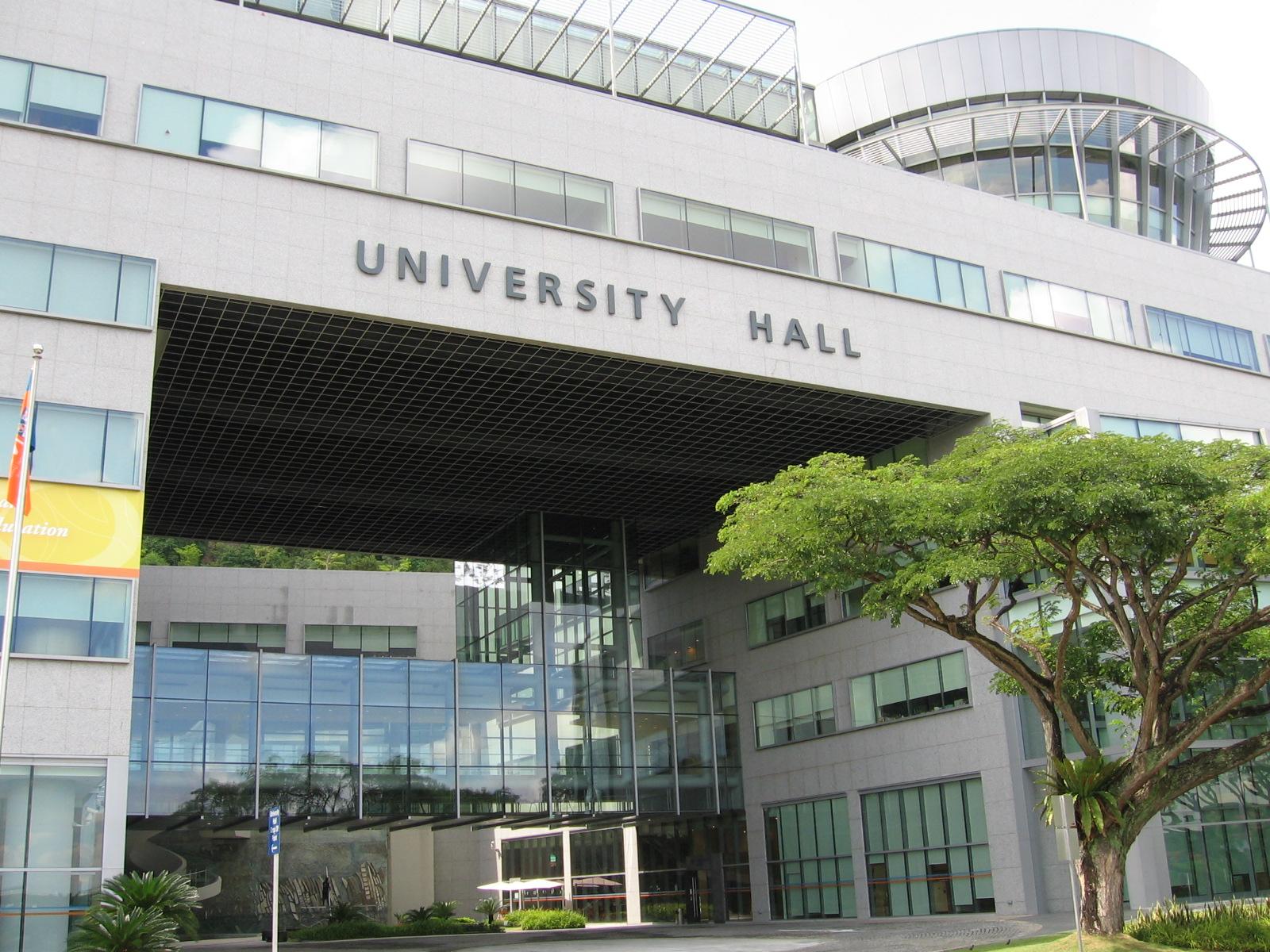 Bằng tốt nghiệp tại Singapore có giá trị không hề thua kém các nước Anh, Mỹ, Úc,...