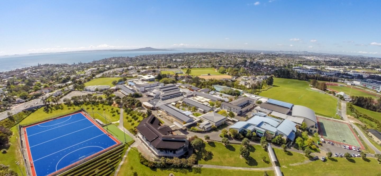 New Zealand có môi trường giáo dục tuyệt với, chất lượng hàng đầu thế giới