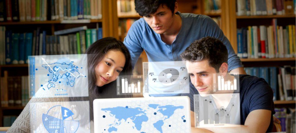 Chính phủ Úc thay đổi chính sách cho du học sinh mới