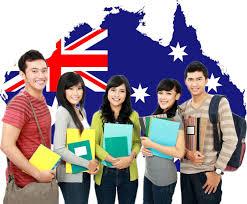 Du học Úc 2018 không cần ielts