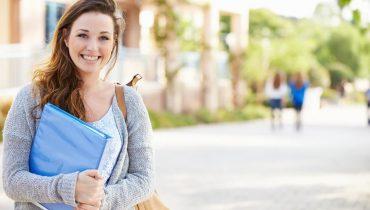 Du học Úc ngày càng được du học sinh lựa chọn