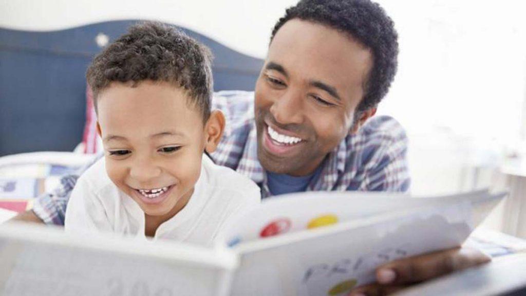 Học sinh từ 5 – 18 tuổi được ưu tiên học tiếng Anh