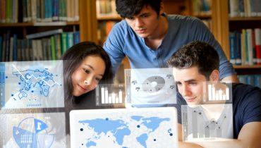 Du học sinh cần xin giấy phép để làm thêm hợp pháp ở Úc