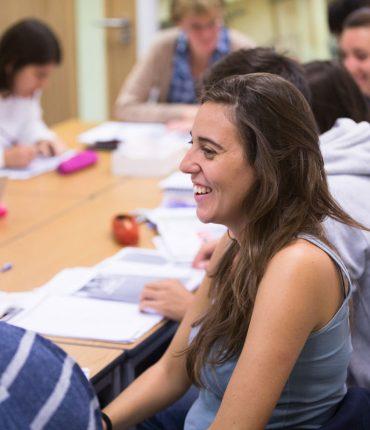 Chương trình thạc sỹ du học tại ÚcChương trình thạc sỹ du học tại Úc
