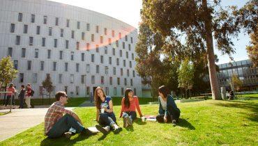 Du học Úc nên ở thành phố nào