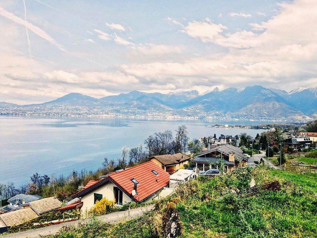 Thụy Sĩ được nhiều bạn du học sinh lựa chọn