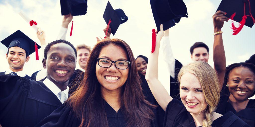 Chương trình đào tạo THPT cho học sinh quốc tế tại Thụy Sĩ