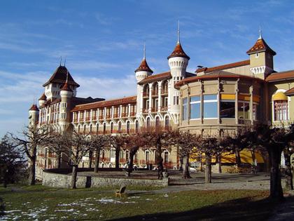 Học viện SHMS đứng thứ 7 trên thế giới