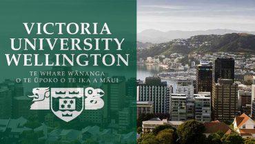 Học bổng thạc sĩ tại đại học Victoria nhằm thúc đẩy sự nghiên cứu khoa học